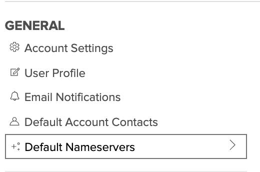 Default_Nameserver.png