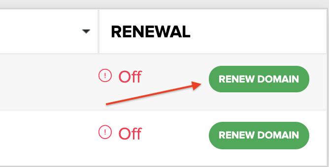 renew_domain.png