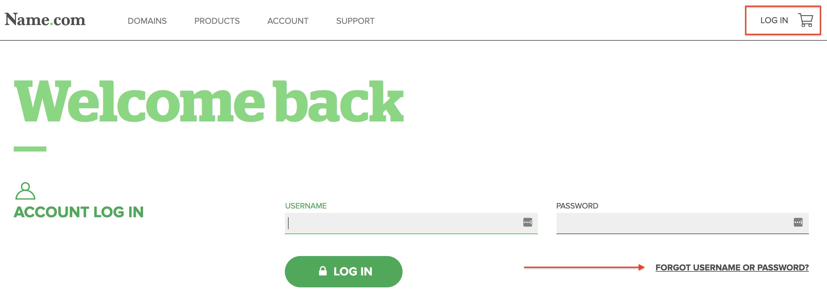 Forgot_Username_Password.png