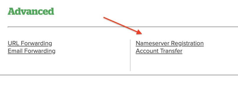 Nameserver_Registration.png